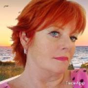 Consultatie met helderziende Sabina uit Nederland