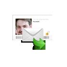 E-mailconsultatie met helderziende Phaedra uit Nederland